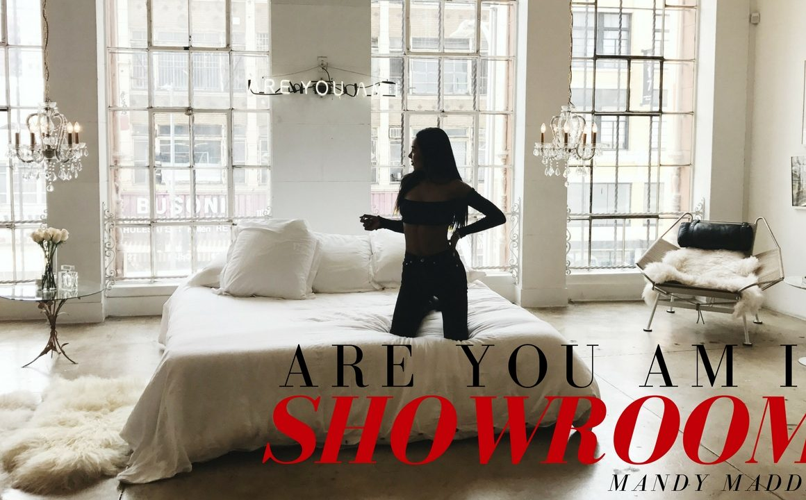 Shop With Me – Are You Am I