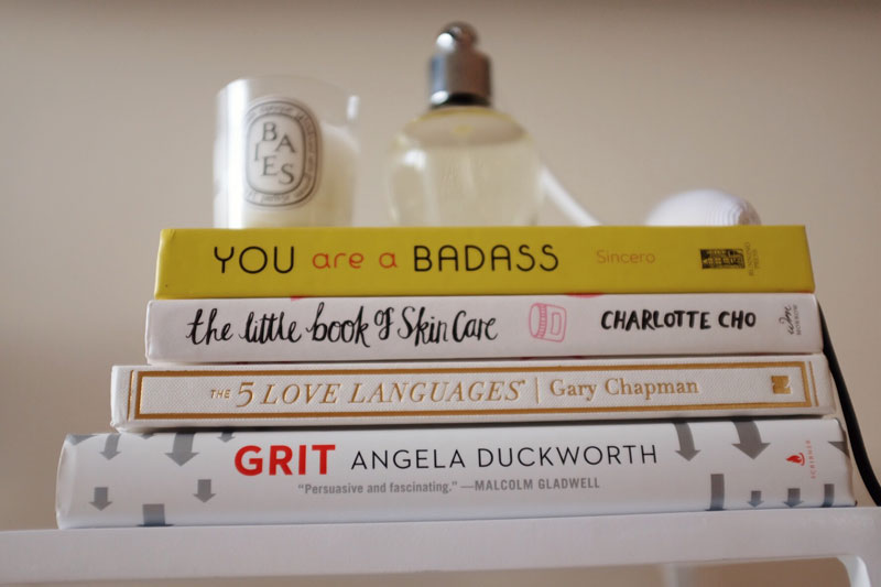 My-Top-5-Books-That-Helped-Me-Grow-This-Year